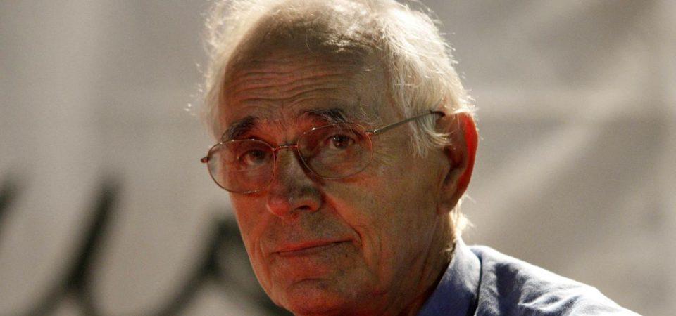 Addio a Pierre Carniti, storico segretario della Cisl