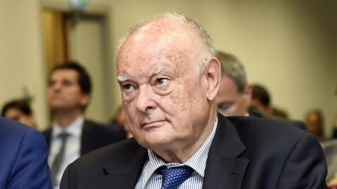 Banche, Tria pensa a Masera per trattare con Bruxelles