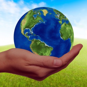 Erg Re-generation Challenge: aspiranti imprenditori alla prova della sostenibilità