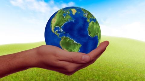 Sostenibilità: per Terna è green bond, ambiente, parità di genere