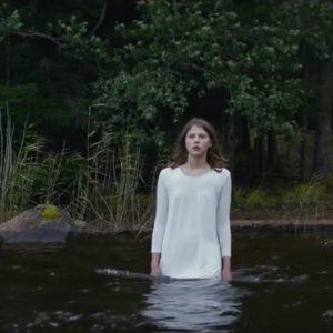 "Cinema: ""Thelma"", il thriller scandinavo di Joachim Trier"