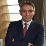 Falck Renewables cede il 60% al fondo IIf: Opa + delisting