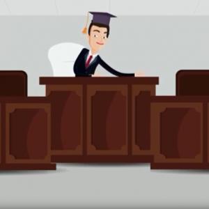 L'Arbitro Bancario Finanziario verso la riforma: pro e contro