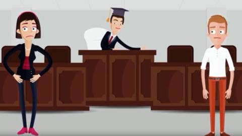 Arbitro bancario: i ricorsi calano soprattutto per la cessione del quinto