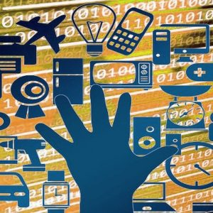 Internet of Things, furto di dati per un'azienda su 5