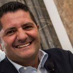"""Marco Bentivogli fonda """"Base Italia"""": c'è anche Cottarelli"""