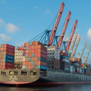 Economia del mare, è boom grazie agli investimenti cinesi