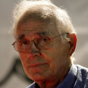 Fim-Cisl ricorda Pierre Carniti, sindacalista d'assalto