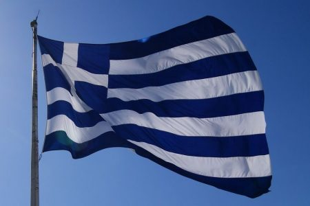 La Grecia svolta a destra: Mitsotakis trionfa e sconfigge Tsipras