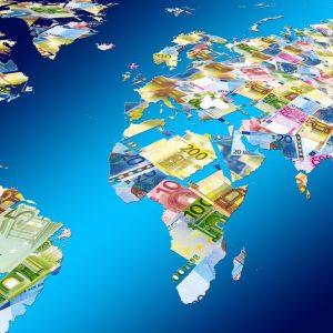 Imprese all'estero, record di finanziamenti da Simest