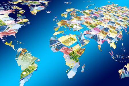 Recupero crediti internazionali, accordo Sace-Ubi