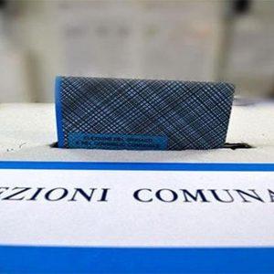 Elezioni, ballottaggi: il Pd riconquista Livorno, ma la Lega espugna Ferrara e Forlì