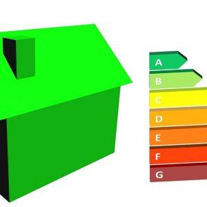 Risparmio energetico: anche le Bcc hanno un ruolo