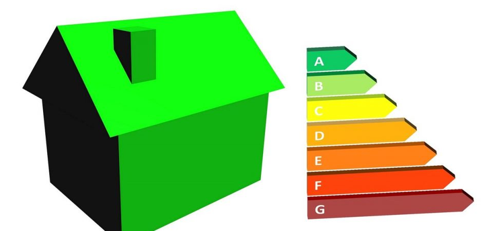 Efficienza energetica, accordo tra Hera e i costruttori emiliani