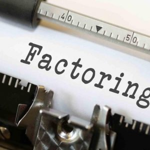 Il factoring cresce e si propone come antidoto per la ripresa