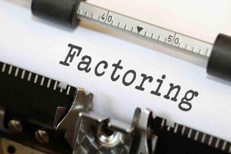 Factoring, un altro anno di crescita: vale il 14% del Pil