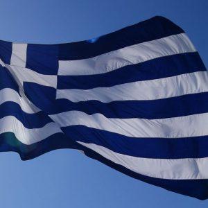 Grecia in ripresa, ma ferite ancora aperte: report Coface