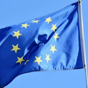 Schroders taglia stime Pil Eurozona, occhio a dazi e rischio Italia
