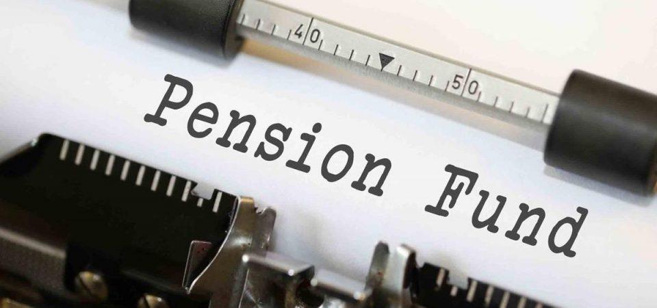 Fondi pensione, Covip: rendimenti in rosso con il virus