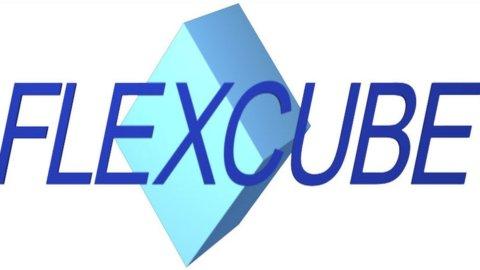 Cabel e Oracle lanciano in Italia la piattaforma FlexCube per le banche