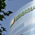 Iberdrola, utile in crescita e shopping in Usa