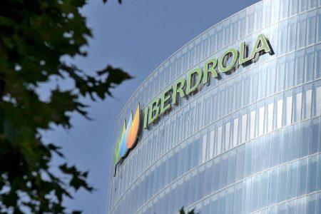 Iberdrola, nuova tariffa: sconto del 20% sulla componente energia