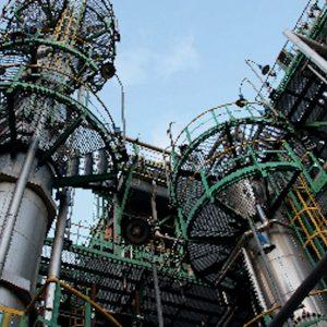 Il futuro del petrolio: la domanda calerà prima del previsto?