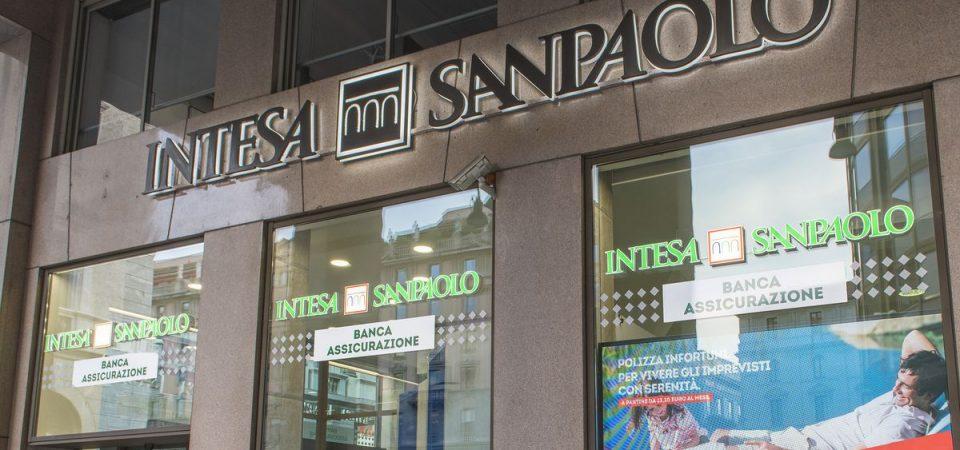 Intesa Sanpaolo lancia il portafoglio digitale XME Pay