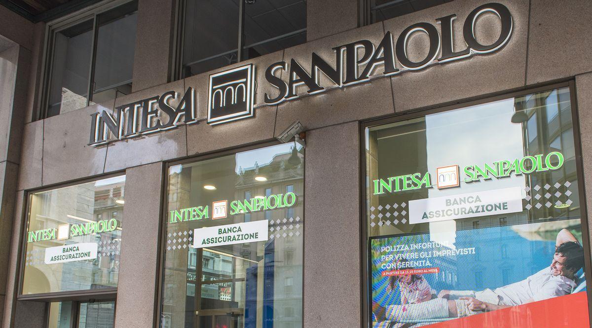 Intesa Sanpaolo porta 11 aziende italiane in Israele - FIRSTonline