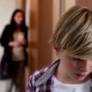 """Cinema: ecco """"L'affido"""", il film francese premiato a Venezia"""