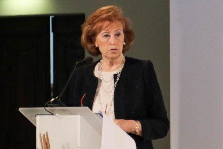 """UBI Banca emette il Social Bond """"UBI Comunità per la Fondazione Banco Alimentare Onlus"""""""