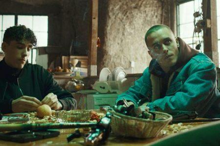 """Cinema: """"La terra dell'abbastanza"""", un debutto promettente"""