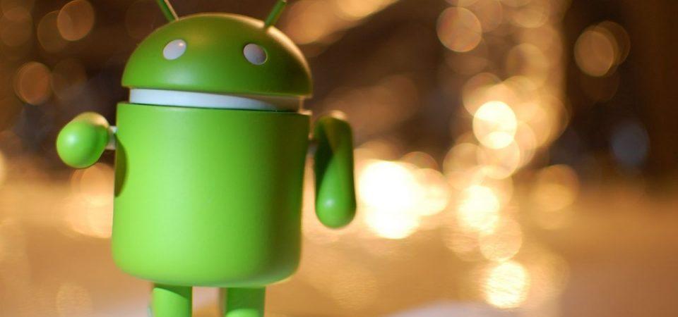 Google: multa record da 4,3 miliardi, ma Big G promette battaglia