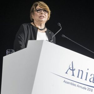 """Ania, allarme spread: """"Rischio rendimenti per 20 milioni di clienti"""""""