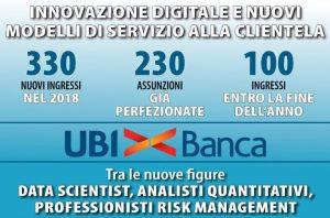 Infografica Ubi Banca (foto interna al pezzo, dimensioni sbagliate)