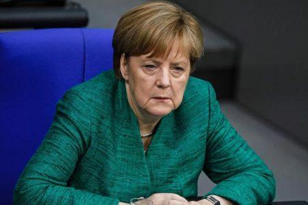 Germania, mal di Baviera: fiducia investitori ai minimi dal 2012