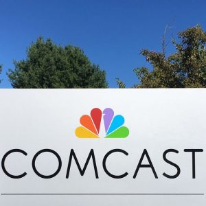 Comcast si ritira dalla gara per 21th Century Fox e punta su Sky