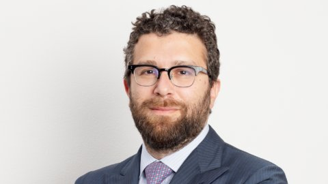 """EF Solare Italia: """"Il repowering non basta, servono nuovi impianti"""""""