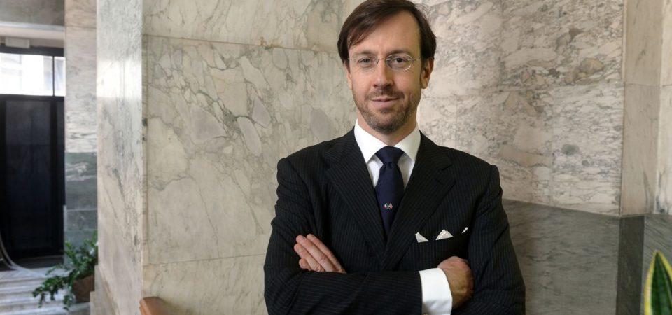 Cdp finanzia azienda italiana in Cina con i Panda Bond