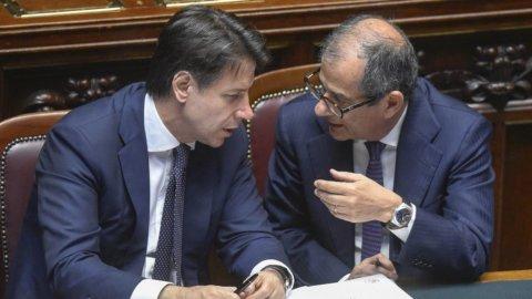 Nomine Cdp, c'è l'accordo: Palermo nuovo ad