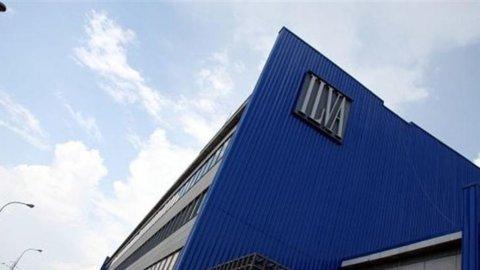 Ilva, ok Ue a cessione impianti ArcelorMittal