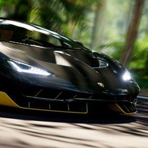 Lamborghini, Bentivogli: ok integrativo con salario e Costituzione