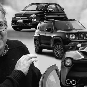 Addio a Sergio Marchionne, il manager del grande rilancio Fiat