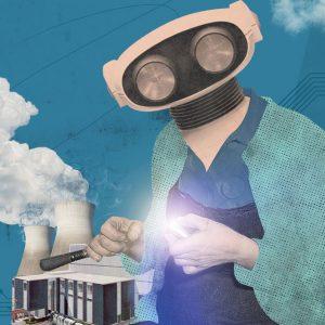 Il lavoro del futuro: le opportunità della trasformazione tech