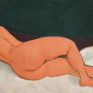 Modigliani e le sue donne, Paul Newman, il Borsino degli artisti su FIRST Arte
