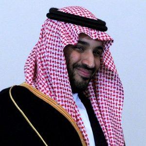 Saudi Aramco: cosa si nasconde dietro l'Ipo dei record