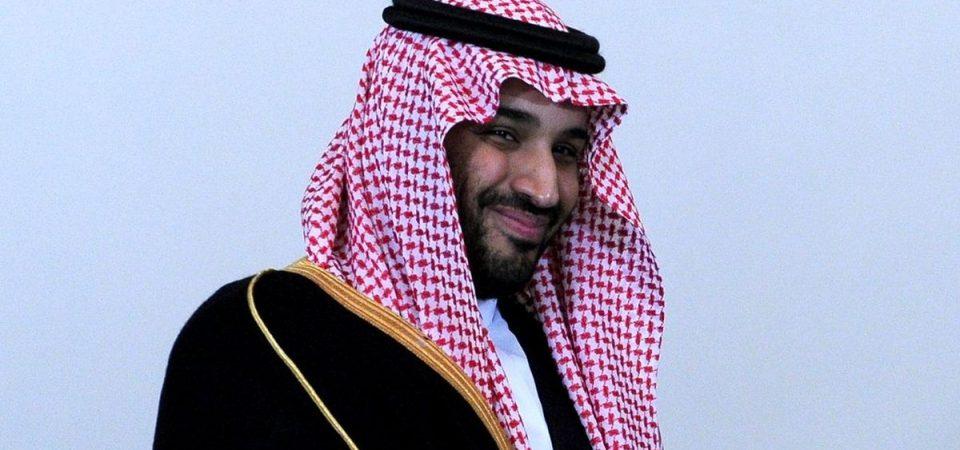 Ipo Saudi Aramco: c'è il calendario, ma il mistero continua