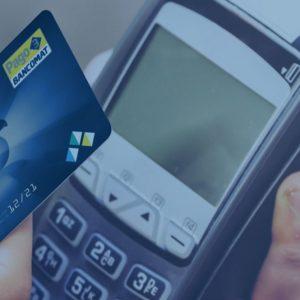 Bancomat: dal 2019 pagamenti gratis fino a 15 euro