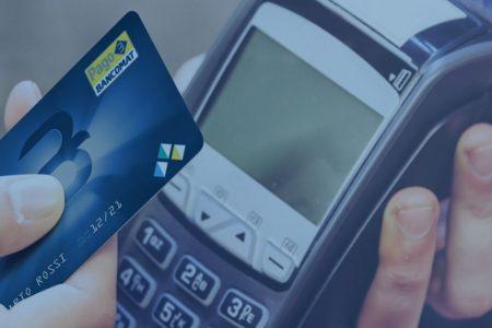Bancomat e Sia, accordo fatto per pagare multe e acquisti online