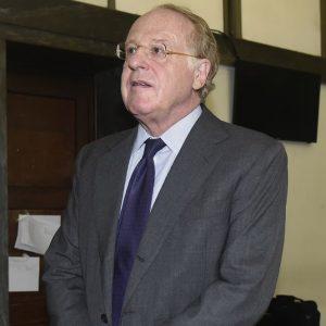 Milan, Paolo Scaroni (ex Eni) sarà il nuovo presidente